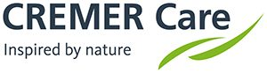 CREMER_CARE (GERMANY)
