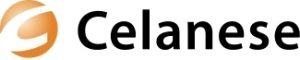 Celanese-Corporation