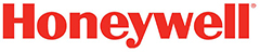 Honeywell-logo (best quality)