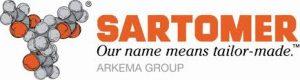 Sartomer_Asia Ltd., Hong Kong