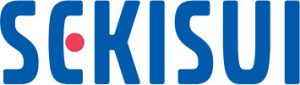 Sekisui_Chemical Co. Ltd., Japan