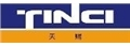 TINCI_(CHINA)