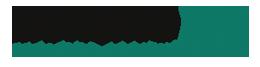 muenzing-logo